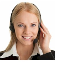 advanced call centers