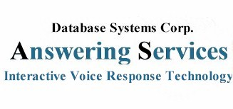 automated answering services