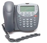 auto dialer answer machine