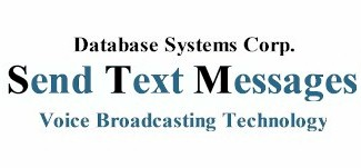 automated text message software