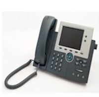 computer telephony software