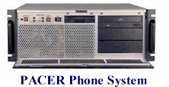 contact management phone system