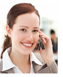 customer satisfaction phone surveys