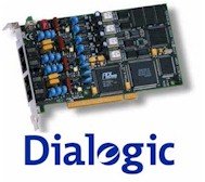 dialogic solutions