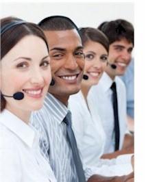 inbound call center jobs in durban