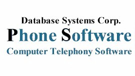 phone software