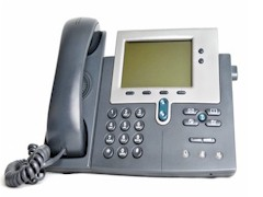 voice mail services